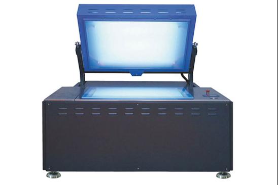 2030液态制板设备